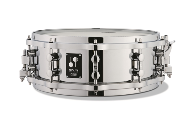 Sonor - PL 12 1405 SDSD (DieCast)