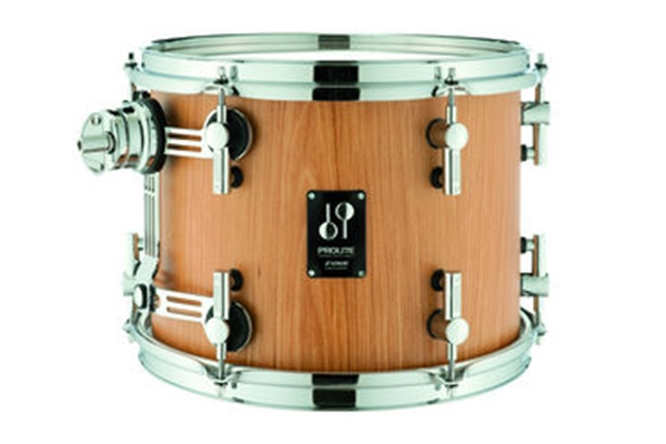 Sonor - PL 12 1814 BD WM - Natural