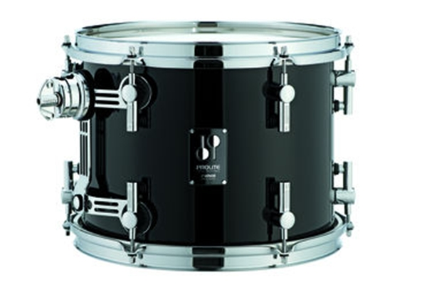 Sonor - PL 12 2017 BD WM - Brilliant Black
