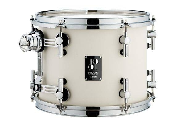 Sonor - PL 12 2017 BD WM - Creme White