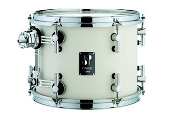 Sonor - PL 12 2217 BD NM - Creme White