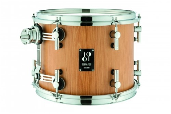 Sonor - PL 12 2217 BD NM - Natural