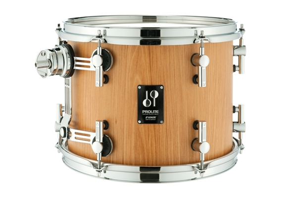 Sonor - PL 12 0807 TT - Natural