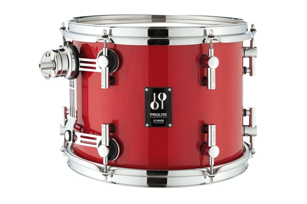 Sonor - PL 12 1208 TT - Ruby Red