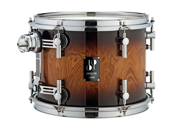 Sonor - PL 12 1209 TT - Walnut Brown Burst