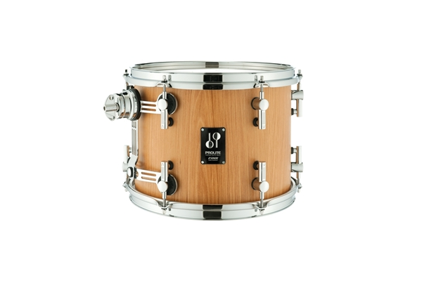 Sonor - PL 12 1310 TT - Natural