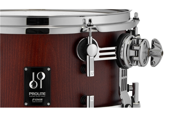 Sonor - ProLite Tom 13