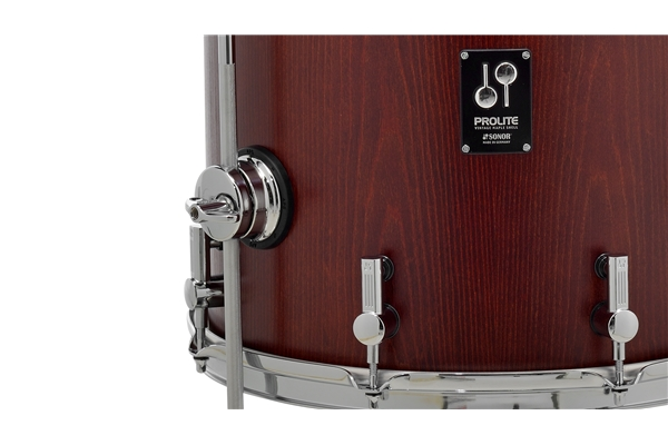 Sonor - PL 12 1614 FT - Nussbaum