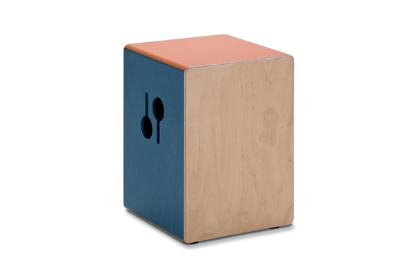 Sonor - CAJS MI Cajon Mini