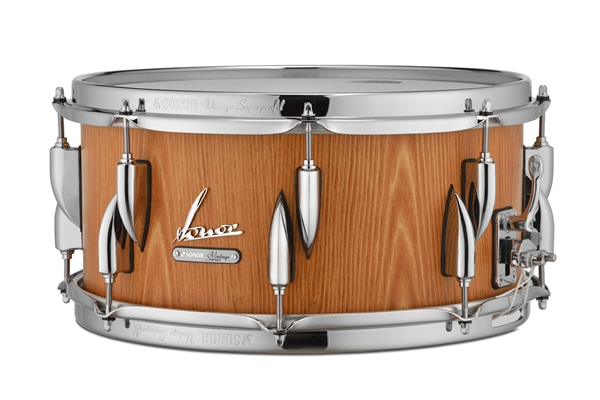 Sonor - VT 15 1465 SDW - Vintage Natural
