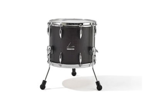Sonor - VT 15 1614 FT - Vintage Onyx