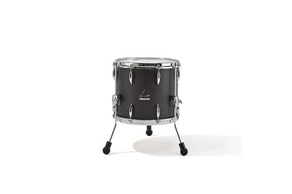 Sonor - VT 15 1816 FT - Vintage Onyx