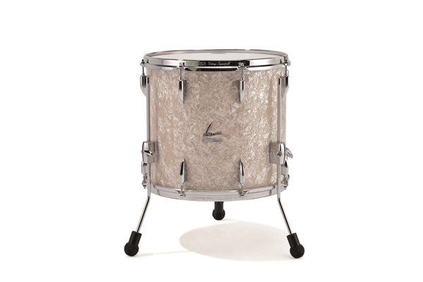Sonor - VT 15 1816 FT - Vintage Pearl