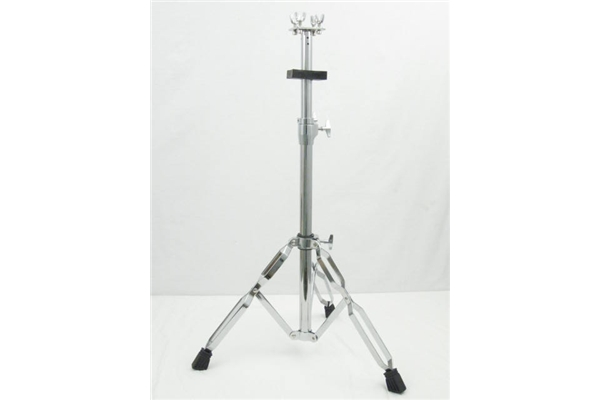 Sonor - CST Double Conga Stand