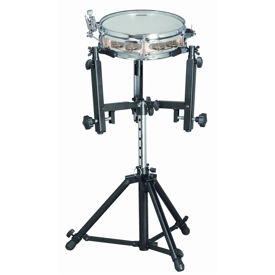 MPS Multi Percussion Stand