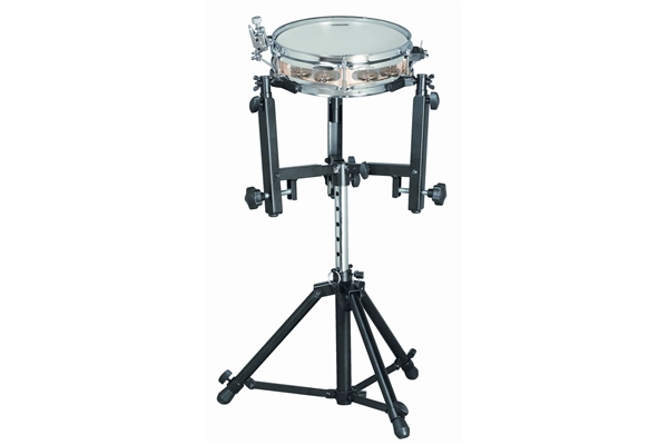Sonor - MPS Multi Percussion Stand