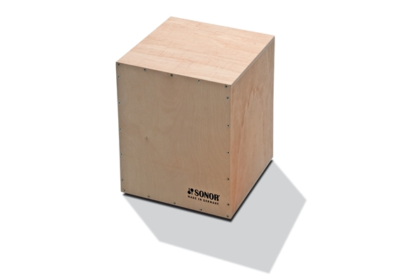 Sonor - CAJ DIY K - Cajon Kids'