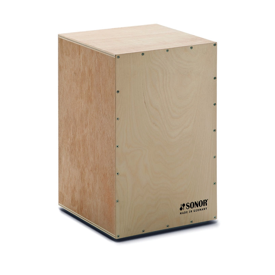CAJ DIY A - Cajon Adults'