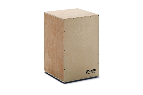 Sonor - CAJ DIY A - Cajon Adults'
