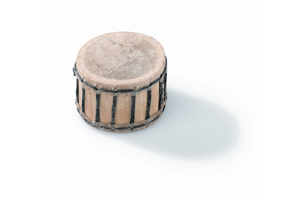 "Sonor - NBS S Natural Bamboo Shaker, small, 1,5"" x 1"""