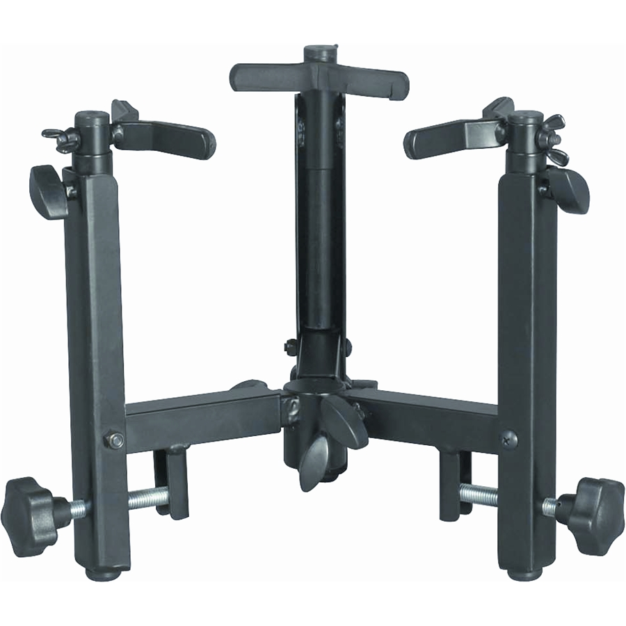 CFS Conga Floor Stand, for all sizes