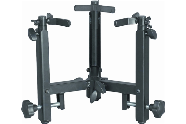 Sonor - CFS Conga Floor Stand, for all sizes