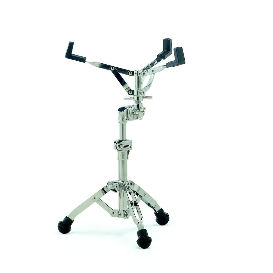 SS 177 Snare Stand