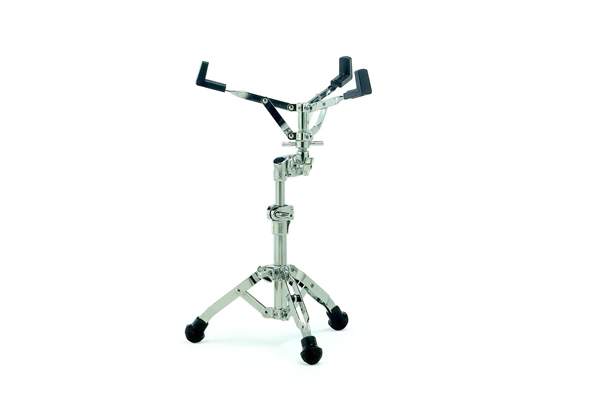 Sonor - SS 177 Snare Stand