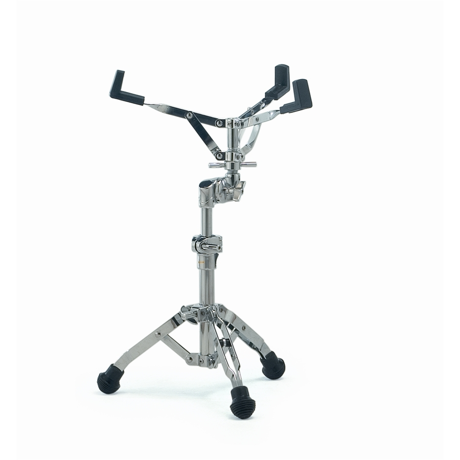SS 277 Snare Stand
