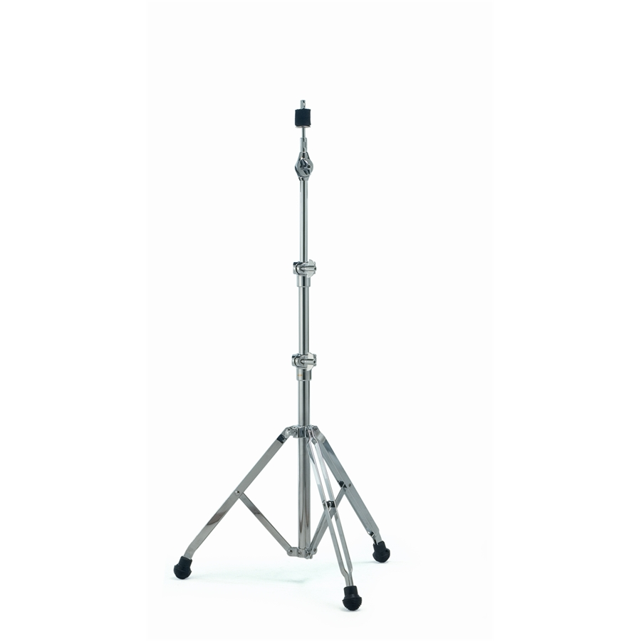 CS 271 Cymbal Stand
