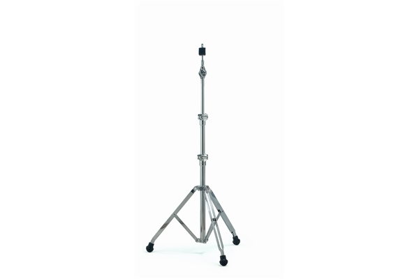 Sonor - CS 271 Cymbal Stand