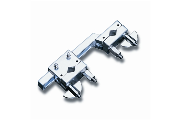 Sonor - MC 276 Multi Clamp