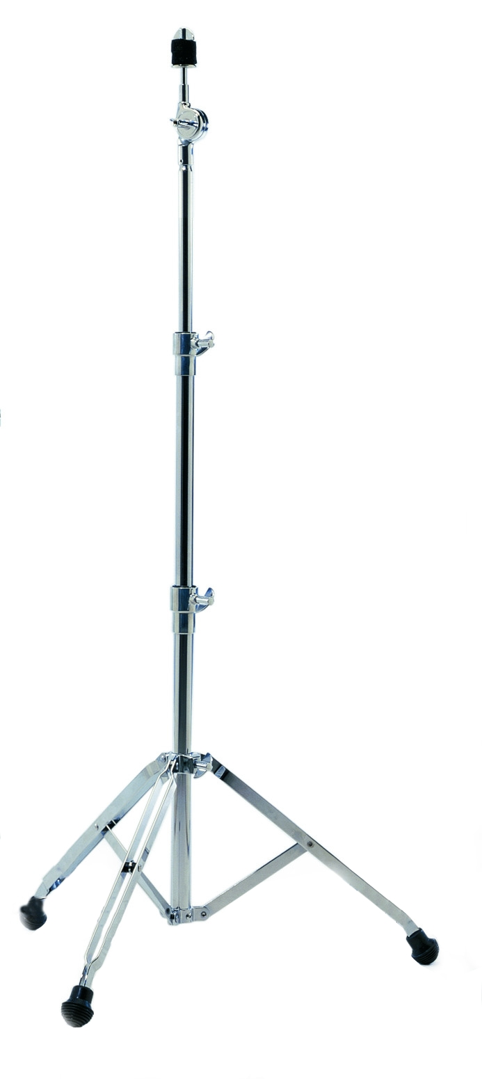 CS 471 Cymbal stand