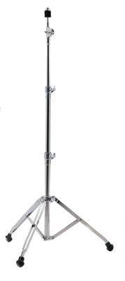 Sonor - CS 471 Cymbal stand