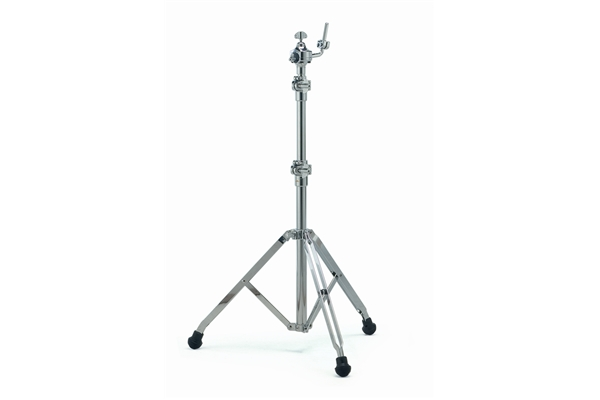Sonor - STS 476 Single Tom Stand