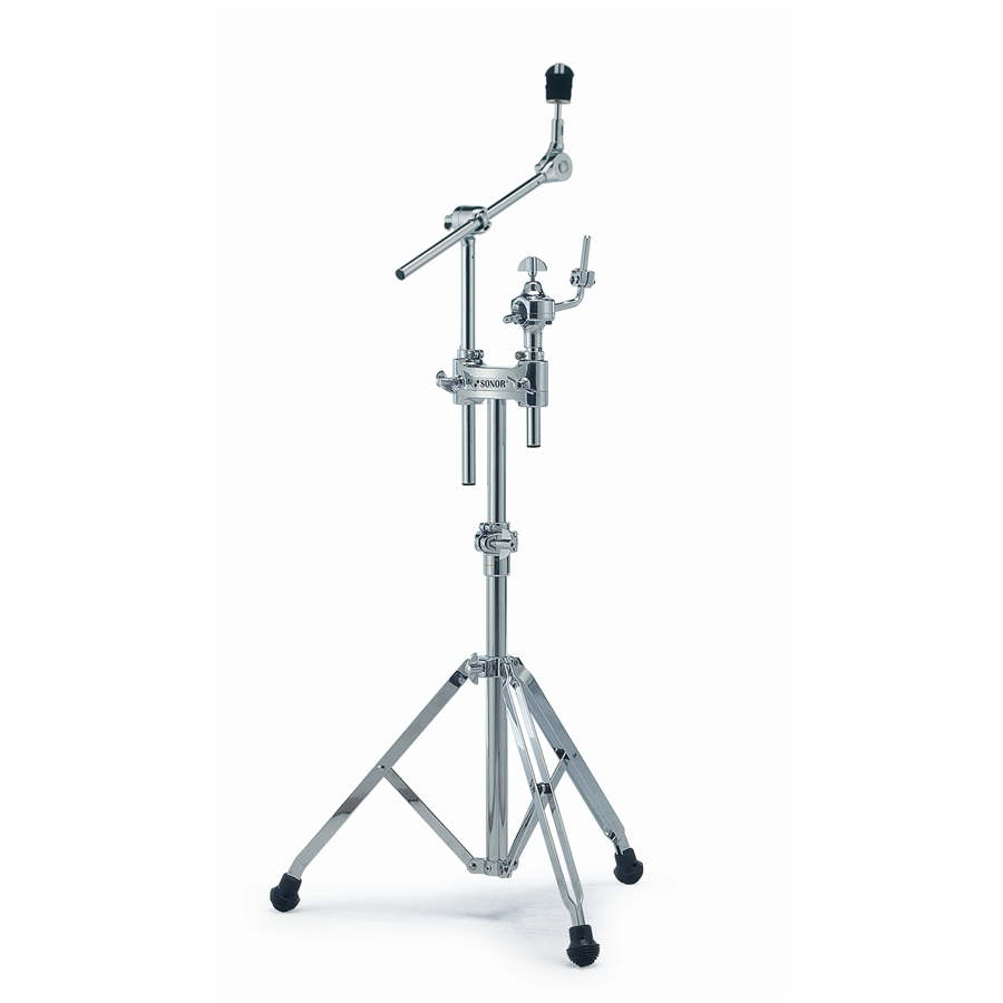CTS 479 Cymbal Tom Stand