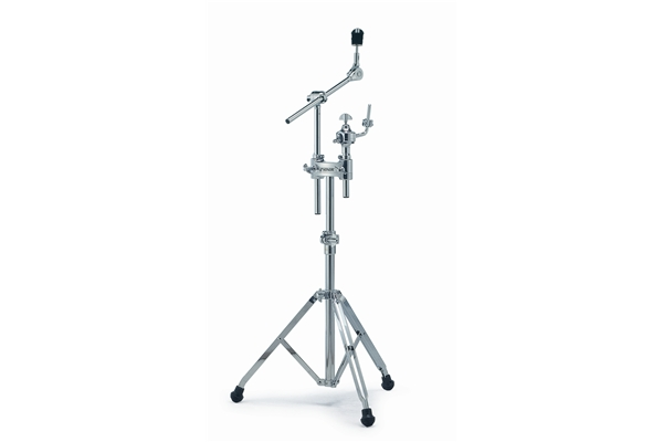 Sonor - CTS 479 Cymbal Tom Stand