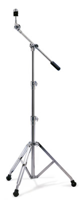 Sonor - CBS 472 Cymbal Boom Stand
