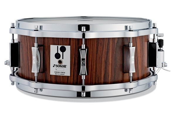 Sonor - D 515 PA