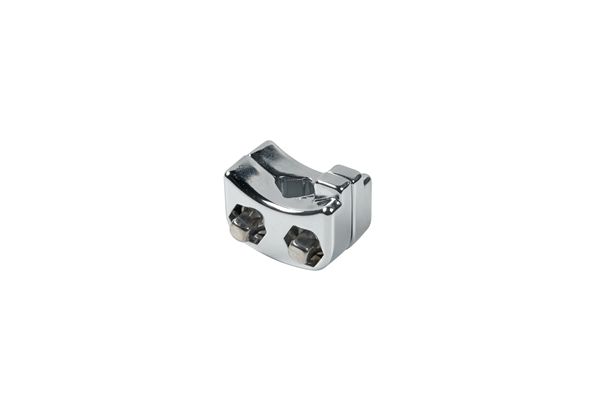 Sonor - ML-L Memory Lock links