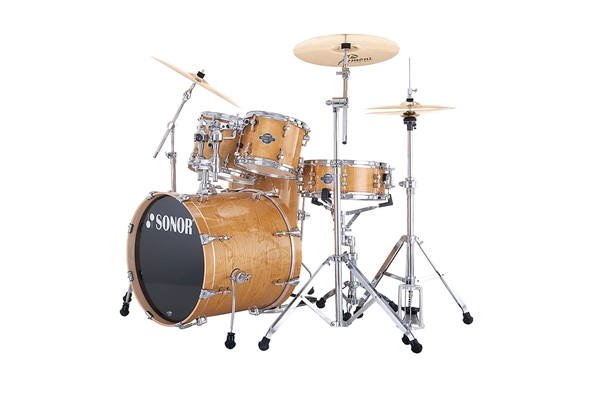 Sonor - ESF 11 Stage S Drive - Birch