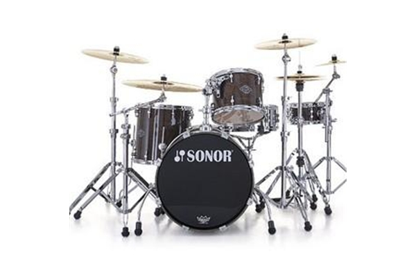 Sonor - ASC 11 Stage 2 NM - Dark Natural