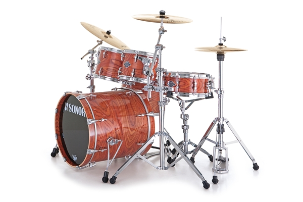 Sonor - ASC 11 Stage 3 NM - Natural