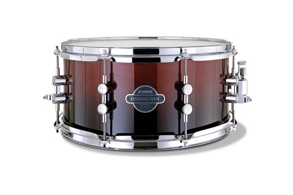 Sonor - ESF 11 1455 SDW - Brown Fade