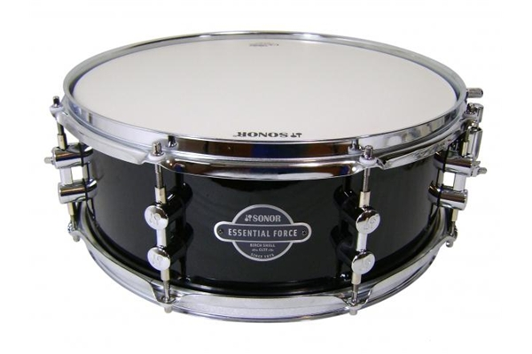 Sonor - ESF 11 1455 SDW - Piano Black