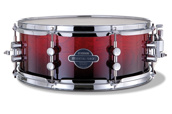 Sonor - ESF 11 1455 SDW - Birch