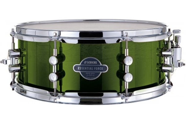 Sonor - ESF 11 1465 SDW - Green Fade