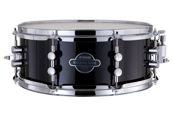 Sonor - ESF 11 1465 SDW - Piano Black
