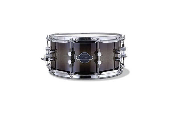 Sonor - SEF 11 1307 SDW - Dark Forest Burst