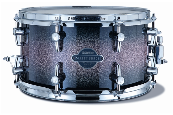 Sonor - SEF 11 1307 SDW - Brown Galaxy Sparkle